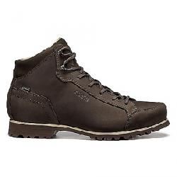 Asolo Men's Adventure GV Boot Dark Brown