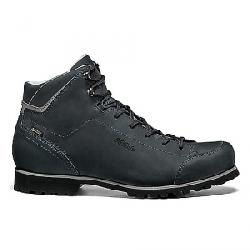 Asolo Men's Icon GV Boot Navy / Black Blue