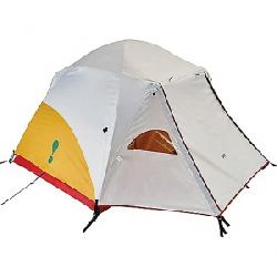Eureka Suite Dream 2 Tent High Rise / Chili Pepper / Arrowwood