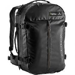Eagle Creek National Geographic Utility Backpack Black