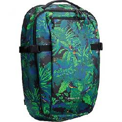 Timbuk2 Blink Pack Rainforest