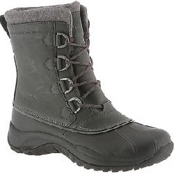 Bearpaw Men's Colton Boot Gray II