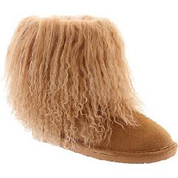 Bearpaw Women's Boo Boot Wheat