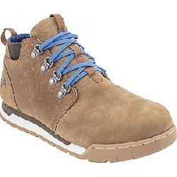 Forsake Men's Freestyle Boot Brown / Tan