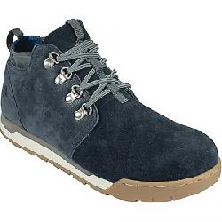 Forsake Men's Freestyle Boot Navy F2