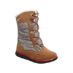 Bearpaw Women's Aretha Boot HICKORY II