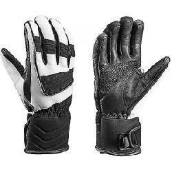 Leki Women's Griffin S Glove Black / White
