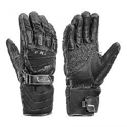 Leki Griffin S Glove Black