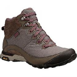 Ahnu by Teva Women's Sugarpine II Waterproof Boot Walnut