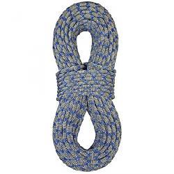 Sterling Rope Evolution VR10 10.2MM Rope Blue