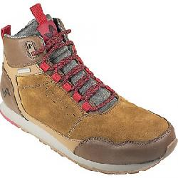 Forsake Men's Driggs Boot Bison