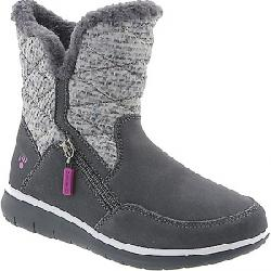 Bearpaw Women's Katy Boot Charcoal
