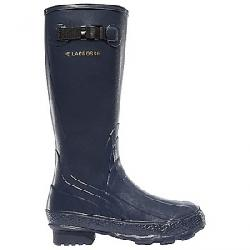Lacrosse Women's Grange 14IN Boot Navy