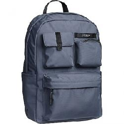 Timbuk2 Ramble Pack Granite