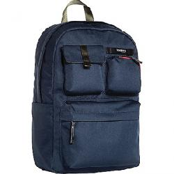 Timbuk2 Ramble Pack Nautical / Bixi