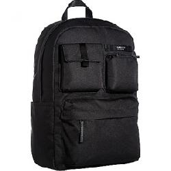 Timbuk2 Ramble Pack Jet Black