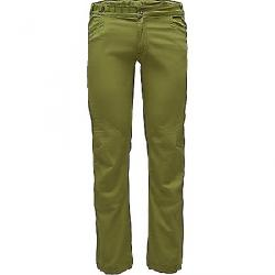 Black Diamond Men's Credo Pant Cedar