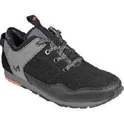 Forsake Men's Lewis Shoe Black