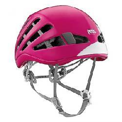 Petzl Meteor Helmet Fuschia