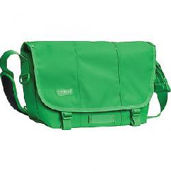 Timbuk2 Classic Messenger Bag Leaf