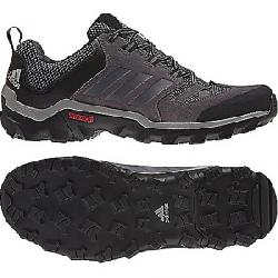 Adidas Men's Caprock Shoe Granite / Vista Grey / Black