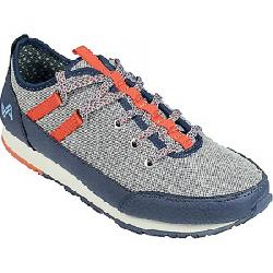 Forsake Women's Acadia Shoe Navy
