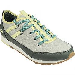 Forsake Women's Acadia Shoe Stone