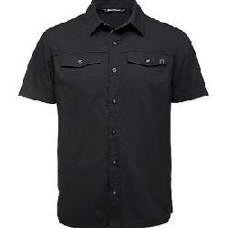 Black Diamond Men's Technician Shirt Black