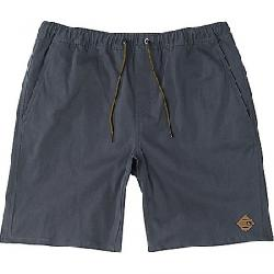 HippyTree Men's Crag Short Smoke