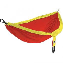 Eagles Nest DoubleNest Hammock Orange / Yellow