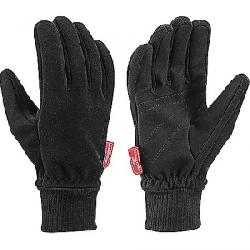 Leki Women's Trek Glove Black