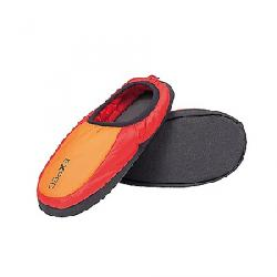 Exped Camp Slipper Red