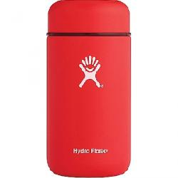 Hydro Flask 18oz Food Flask Lava