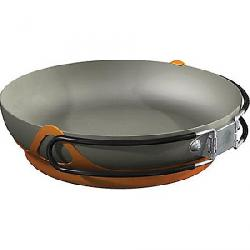 Jetboil FluxRing Fry Pan Orange