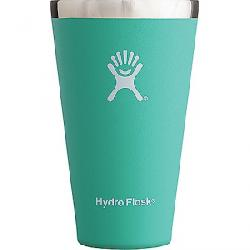 Hydro Flask 16oz True Pint Insulated Cup Mint