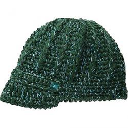 Pistil Women's Clara Hat Evergreen
