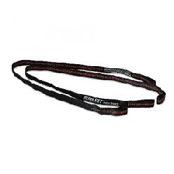 Eagles Nest Atlas Extension / Utility Strap Black