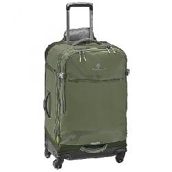 Eagle Creek Gear Warrior AWD 29 Travel Pack Olive