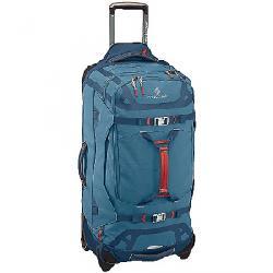 Eagle Creek Gear Warrior 32 Travel Pack Smokey Blue