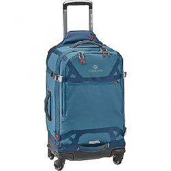 Eagle Creek Gear Warrior AWD 26 Travel Pack Smoky Blue