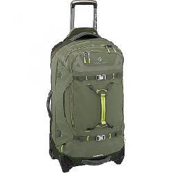 Eagle Creek Gear Warrior 29 Travel Pack Olive