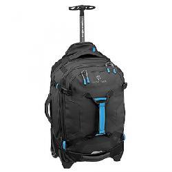 Eagle Creek Load Warrior 22 Travel Pack Black
