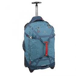 Eagle Creek Load Warrior 22 Travel Pack Smokey Blue