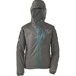 Outdoor Research Women's Helium II Jacket Pewter