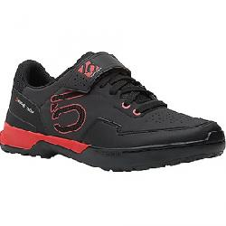 Five Ten Men's Kestrel Lace Shoe Black / Red
