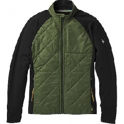 Smartwool Men's Smartloft 120 Jacket Chive