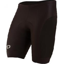 Pearl Izumi Men's ELITE Escape 9.5 Inch Short Black