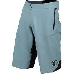Pearl Izumi Men's Elevate Short Arctic / Black