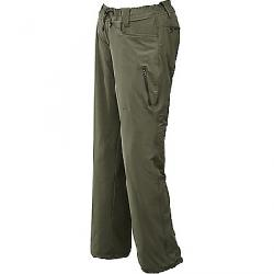 Outdoor Research Women's Ferrosi Pants Fatigue