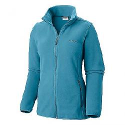 Columbia Women's Fuller Ridge Fleece Jacket Beta